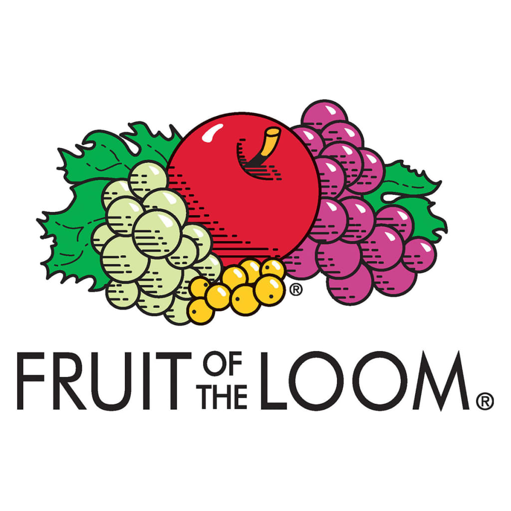 Fruit-of-the-Loom-10-Canottiere-Value-Weight-Cotone-Colori-Diversi-XXL