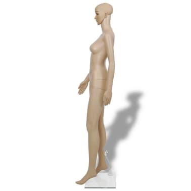Mannequin Women A[3/9]