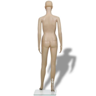 Mannequin Women A[4/9]
