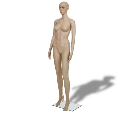 Mannequin Women A