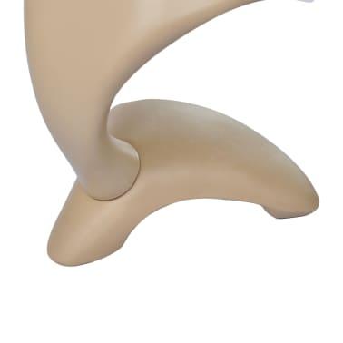Mannequin Head Woman A[6/7]