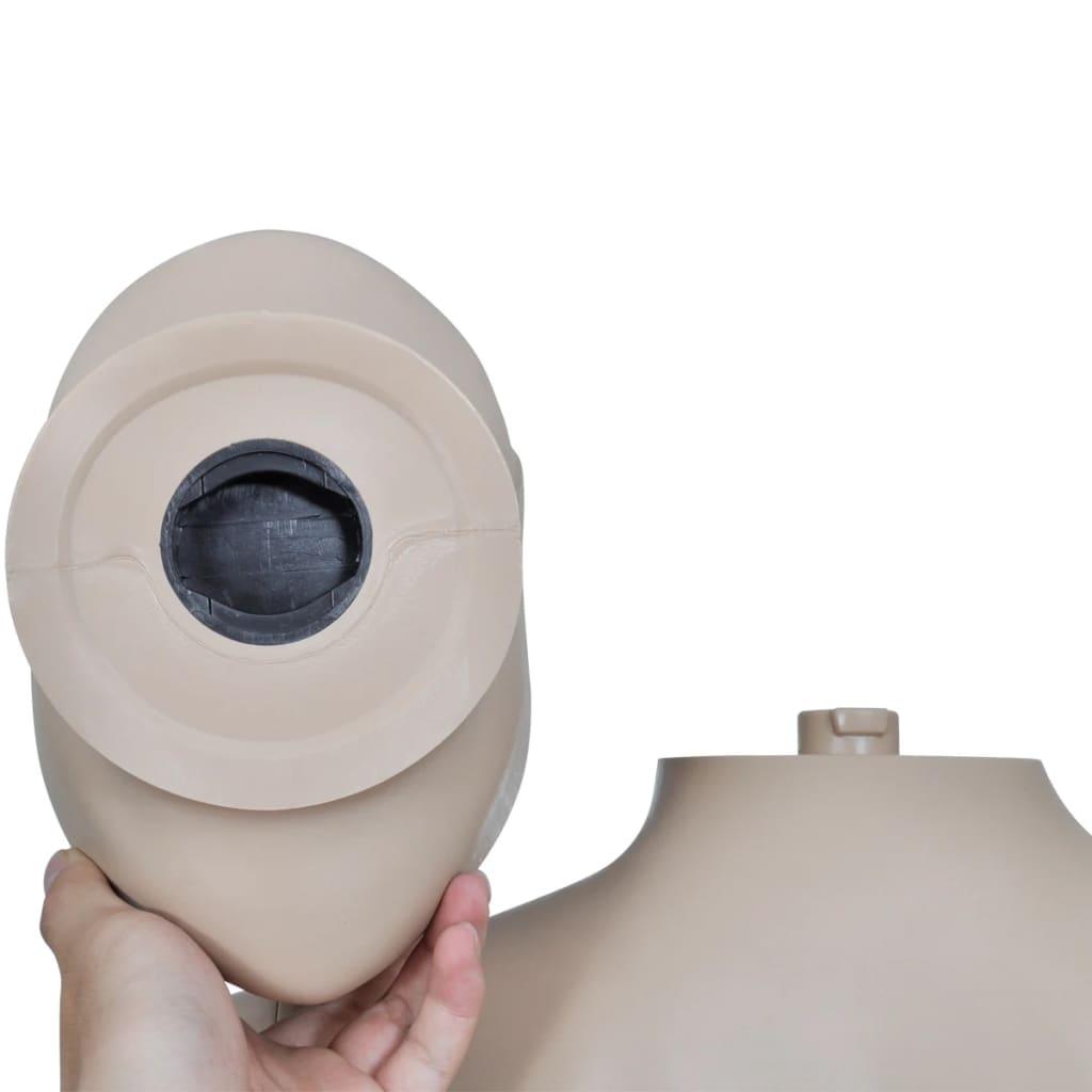 la boutique en ligne mannequin de vitrine homme claire. Black Bedroom Furniture Sets. Home Design Ideas