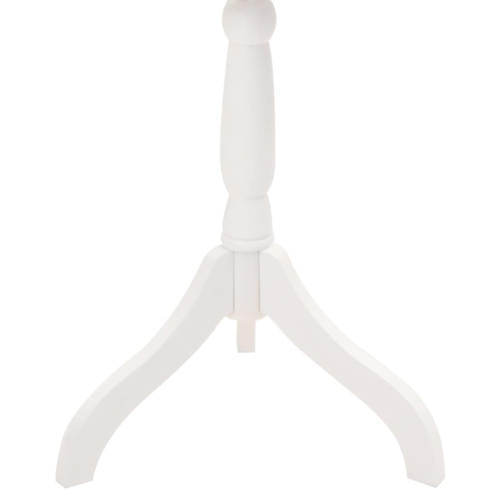 der damenb ste schneiderpuppe b ste torso mannequin baumwolle wei rose online shop. Black Bedroom Furniture Sets. Home Design Ideas