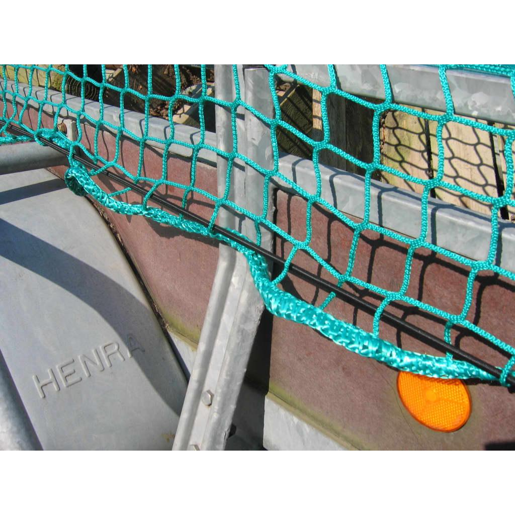 Rete-rimorchio-2-50x4-50m-con-corda-elastica