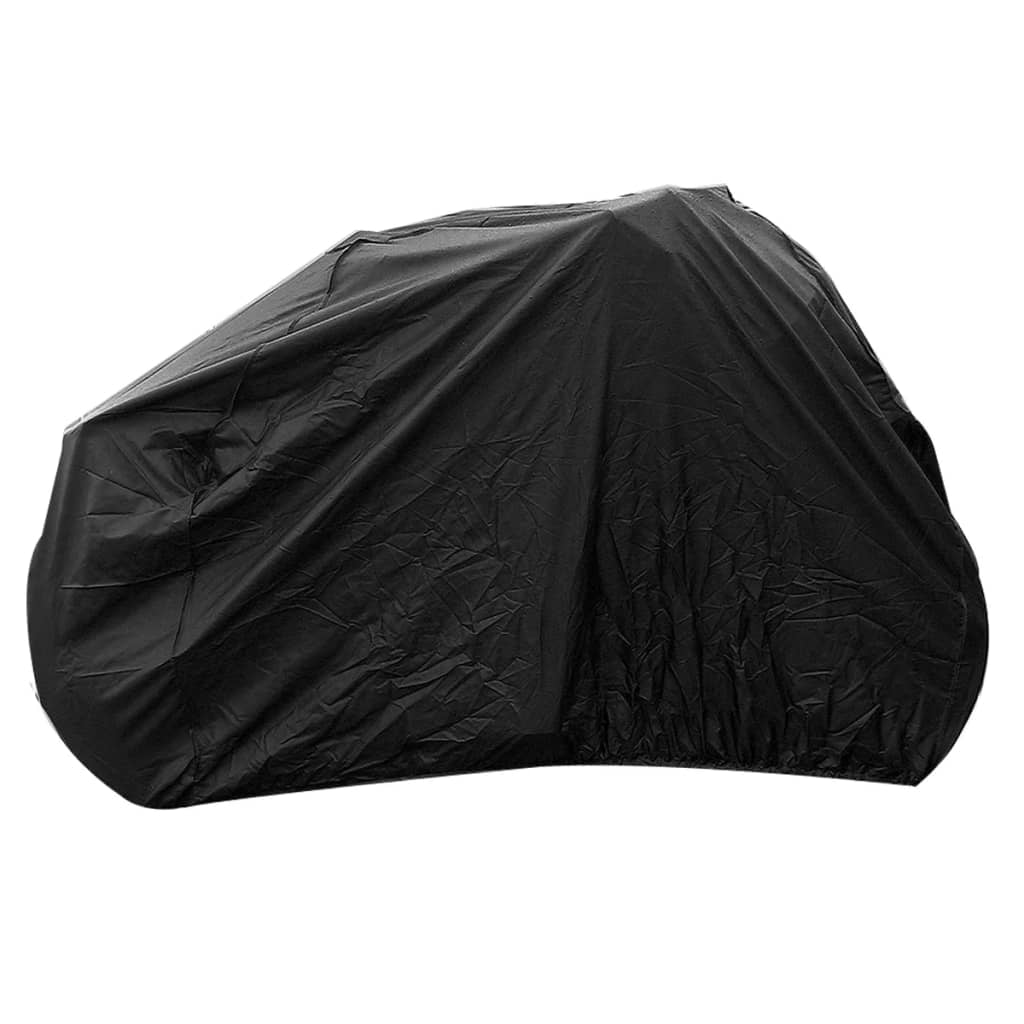 proplus-bicycle-cover-for-2-bikes-the-rear