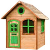 Casetta da gioco per bambini in legno AXI Julia