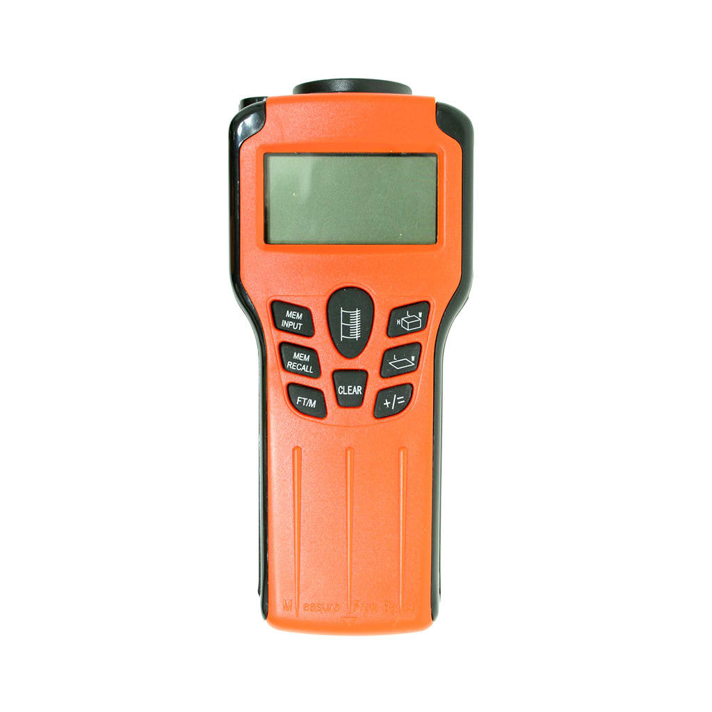 kandia-ultrasonic-range-finder-3-in-1-measurer