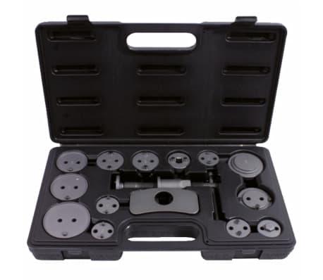 ks tools repousse pistons pour trier de frein arri re 15. Black Bedroom Furniture Sets. Home Design Ideas