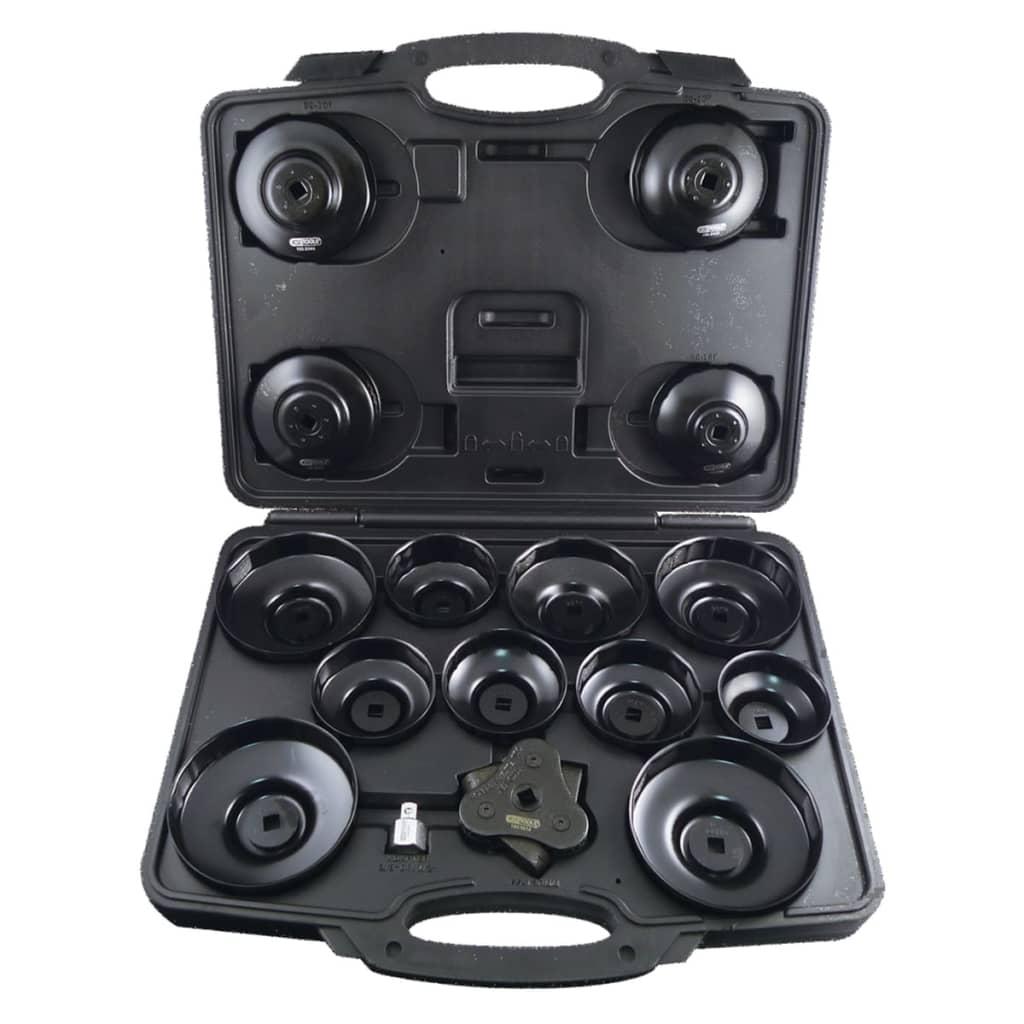ks-tools-38-oil-filter-socket-set-cup-16-pcs