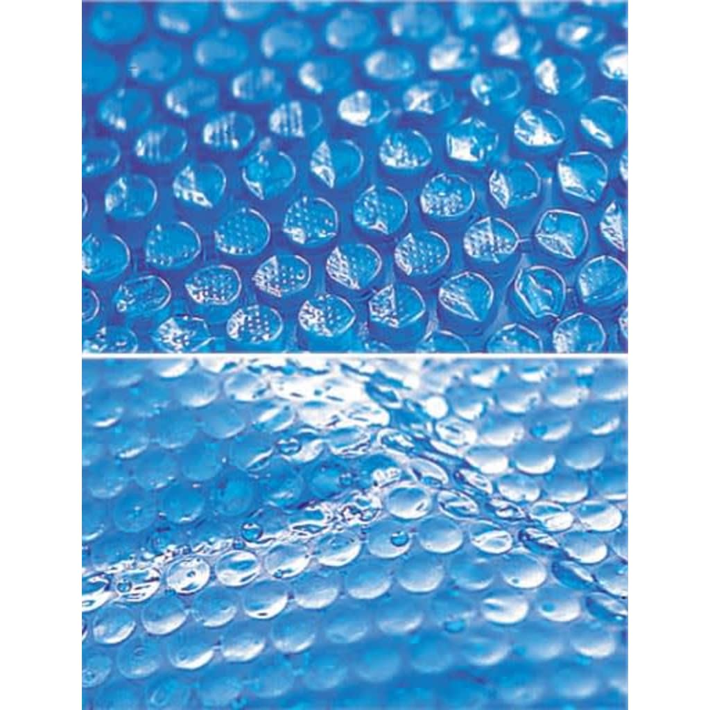 Gre swimming pool cover oval 915 x 470 cm for Swimmingpool oval