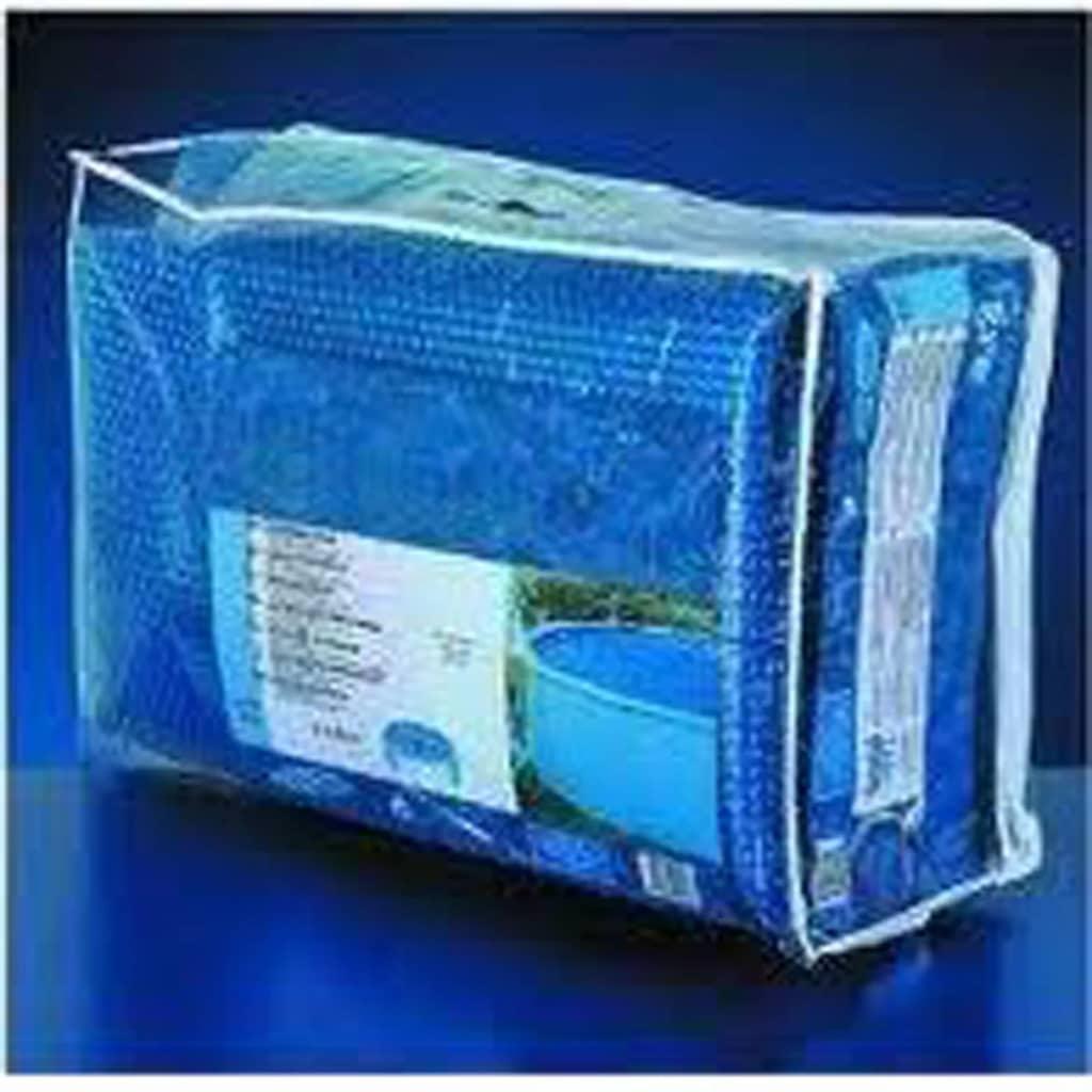 Der gre schwimmbad abdeckung 8 f rmig 500 x 340cm online for Schwimmbad shop