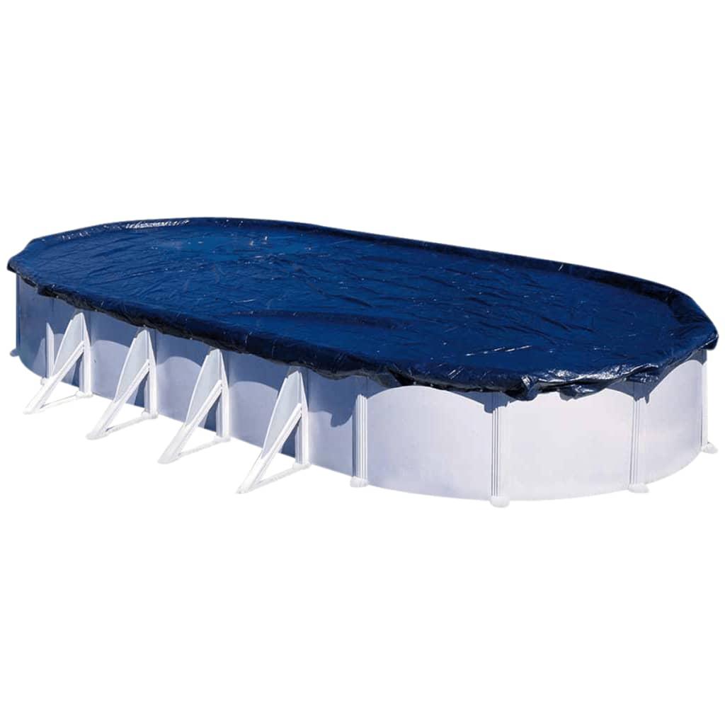 Gre piscina copertura invernale compertura 915 x 470 for Copertura invernale piscina gre