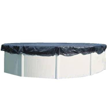 Gre piscina copertura invernale copertura 360 centimetri for Copertura invernale piscina gre