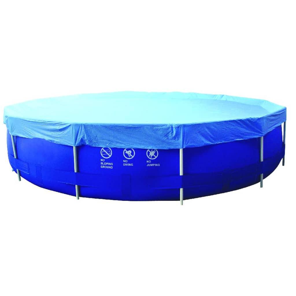 La boutique en ligne b che de protection pour piscine 450 for Fourniture pour piscine