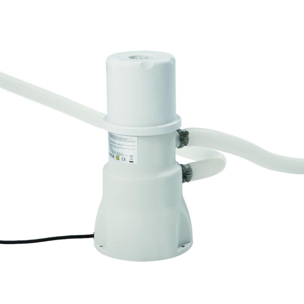 Jilong Filterpump 3,6 m/h