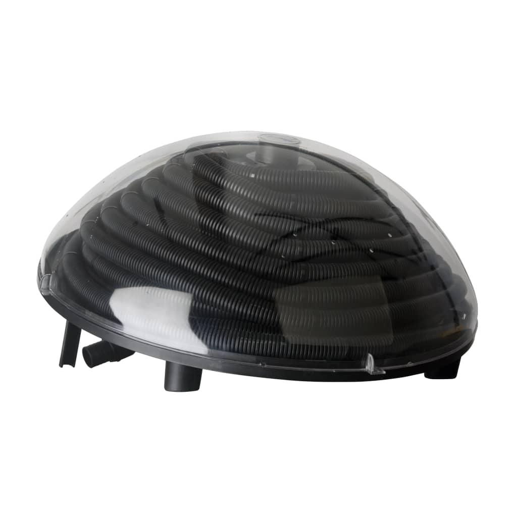 la boutique en ligne chauffage solaire rond pour piscine. Black Bedroom Furniture Sets. Home Design Ideas