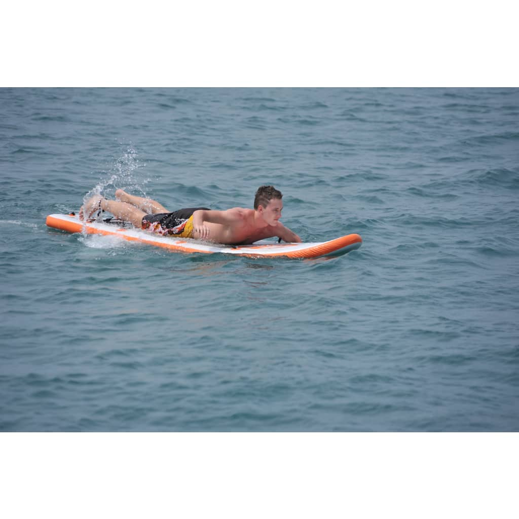 Jilong tavola da surf gonfiabile con seduta un vogatore - Tavola da surf motorizzata prezzo ...