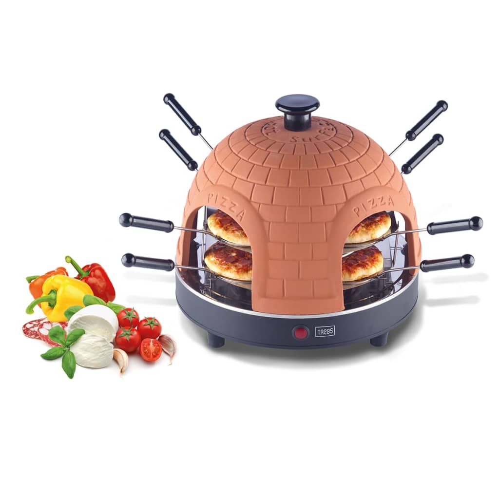 trebs-pizza-oven-8-persons
