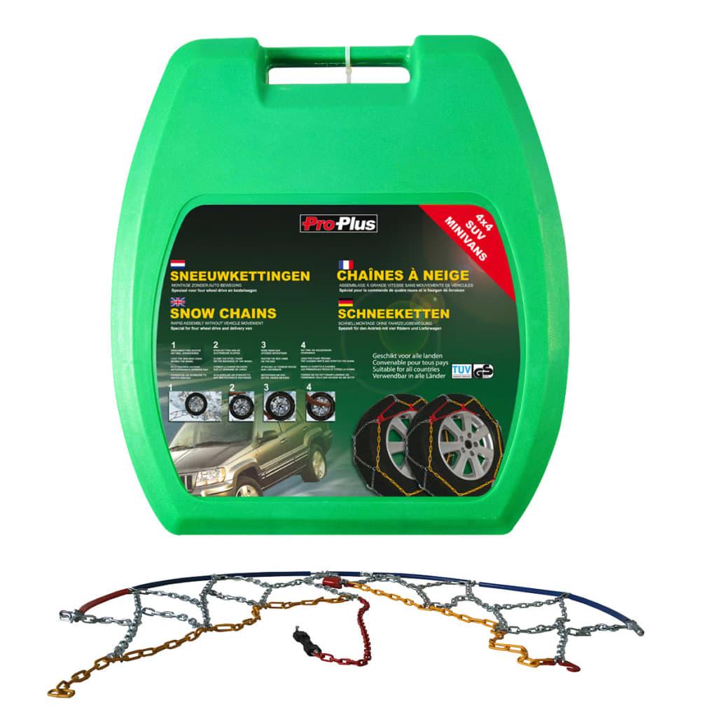proplus-proplr-tyre-snow-chains-16-mm-kb38-2-pcs