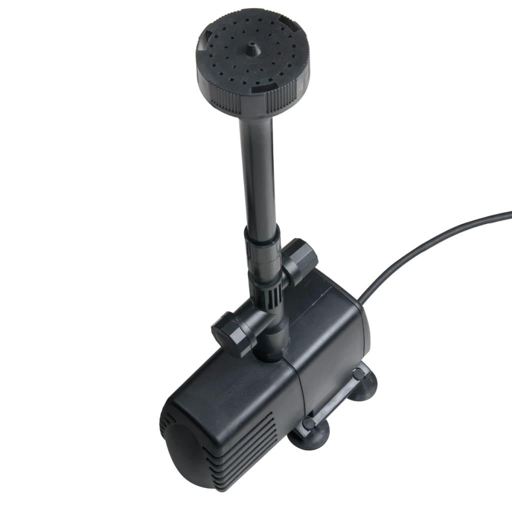 Ubbink 1351953 3900 L / h medence pumpa