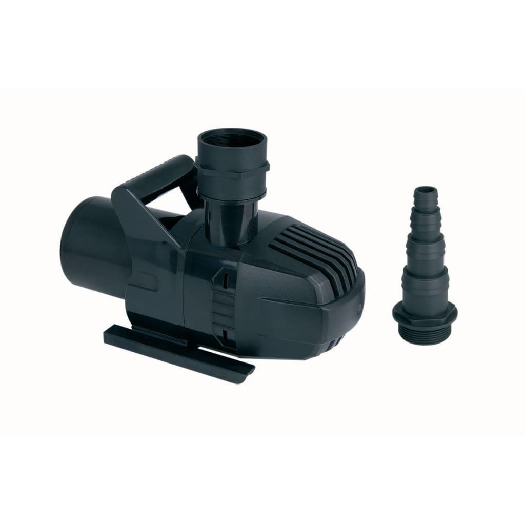 la boutique en ligne ubbink xtra 6000 fi pompe pour bassin. Black Bedroom Furniture Sets. Home Design Ideas