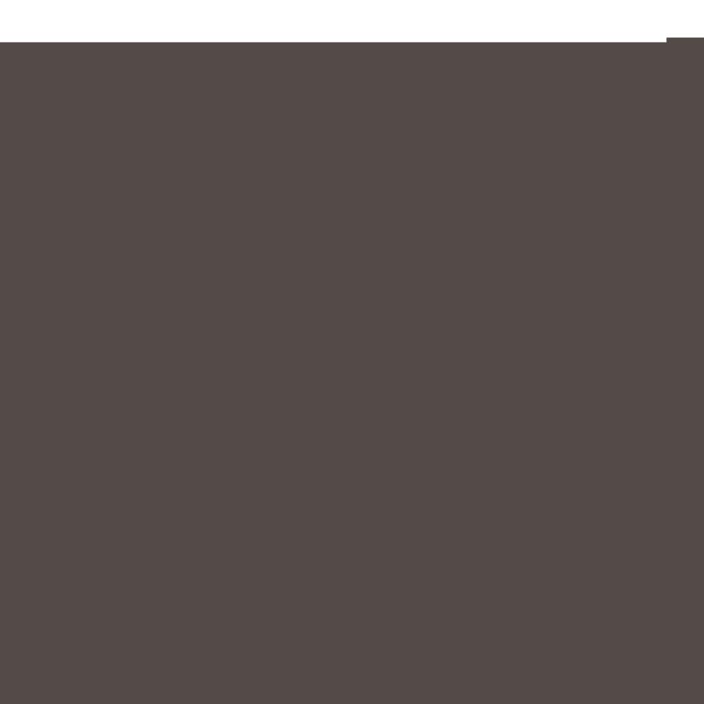Ubbink FiltraPure Plusz Készlet 4000 L Tó Szűrő 26 Xtra 900 Pumpa