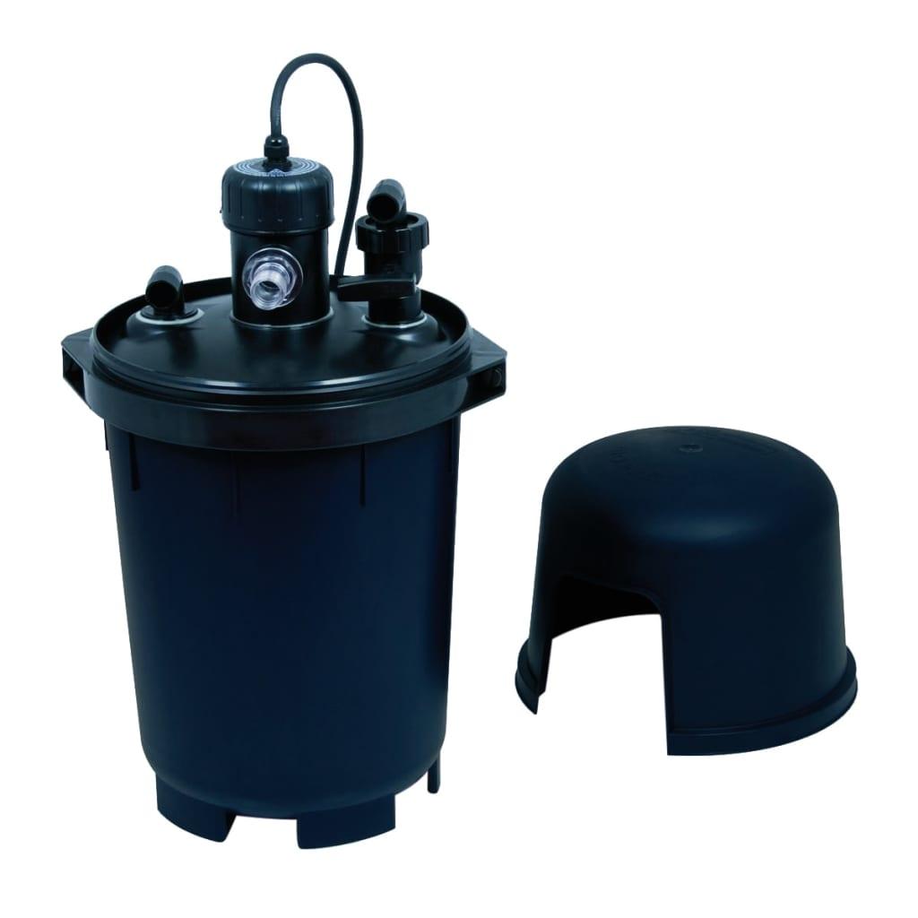 acheter ubbink filtre pour bassin biopressure 7000 plus 1355407 pas cher. Black Bedroom Furniture Sets. Home Design Ideas