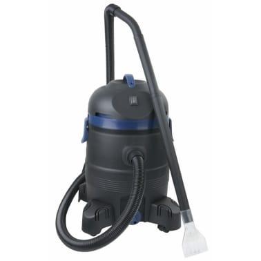 Acheter ubbink vacuprocleaner aspirateur pour bassin pas for Aspirateur pour bassin