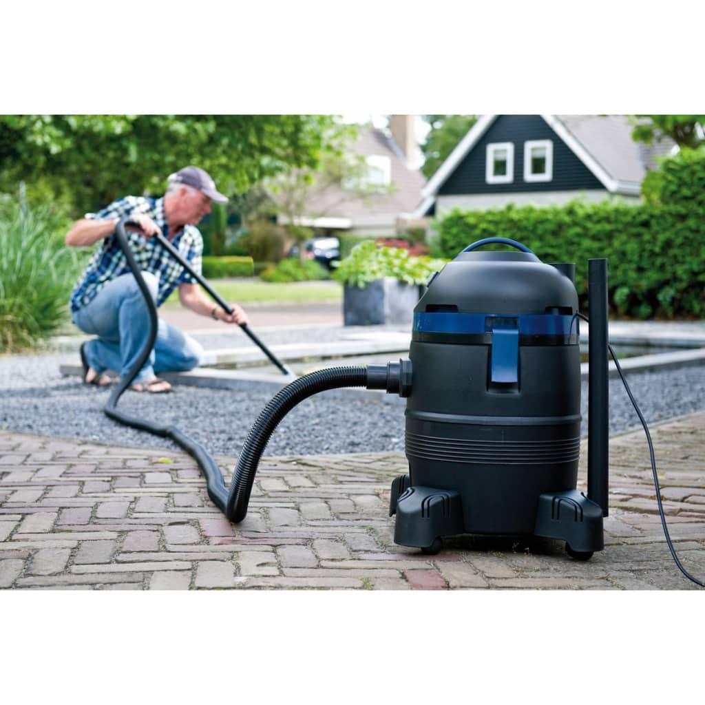 Ubbink ProTisztító Multi-Funkciós Vacuum