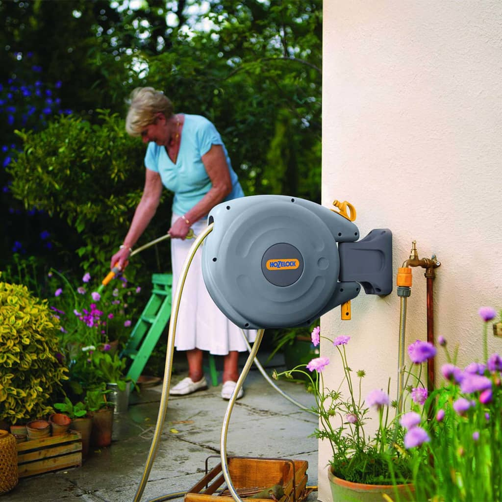 hozelock-hose-reel-wall-mounted-10-m-garden-irrigation