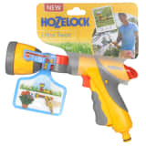 Hozelock 4 Vannstråletyper Sprøytepistol