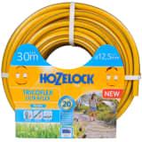 Mangueira para rega 30 m / Hozelock