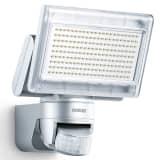 Reflektory iluminacyjne włączane przez czujnik XLED Home 1 srebrne
