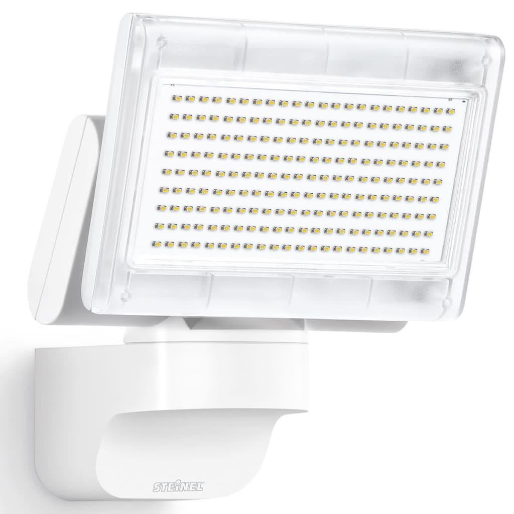 Steinel Külső Reflektorfény XLED Home 1 SL Fehér