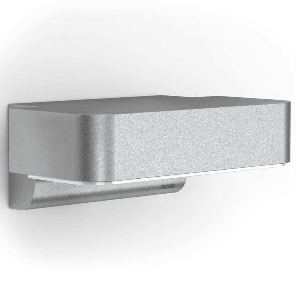 Steinel Ytterbelysning Väggbelysning LED rörelsedetektor