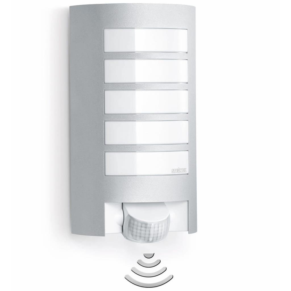 Steinel Tervezésü Szenzor Kapcsolási Külső Fényszoro L12