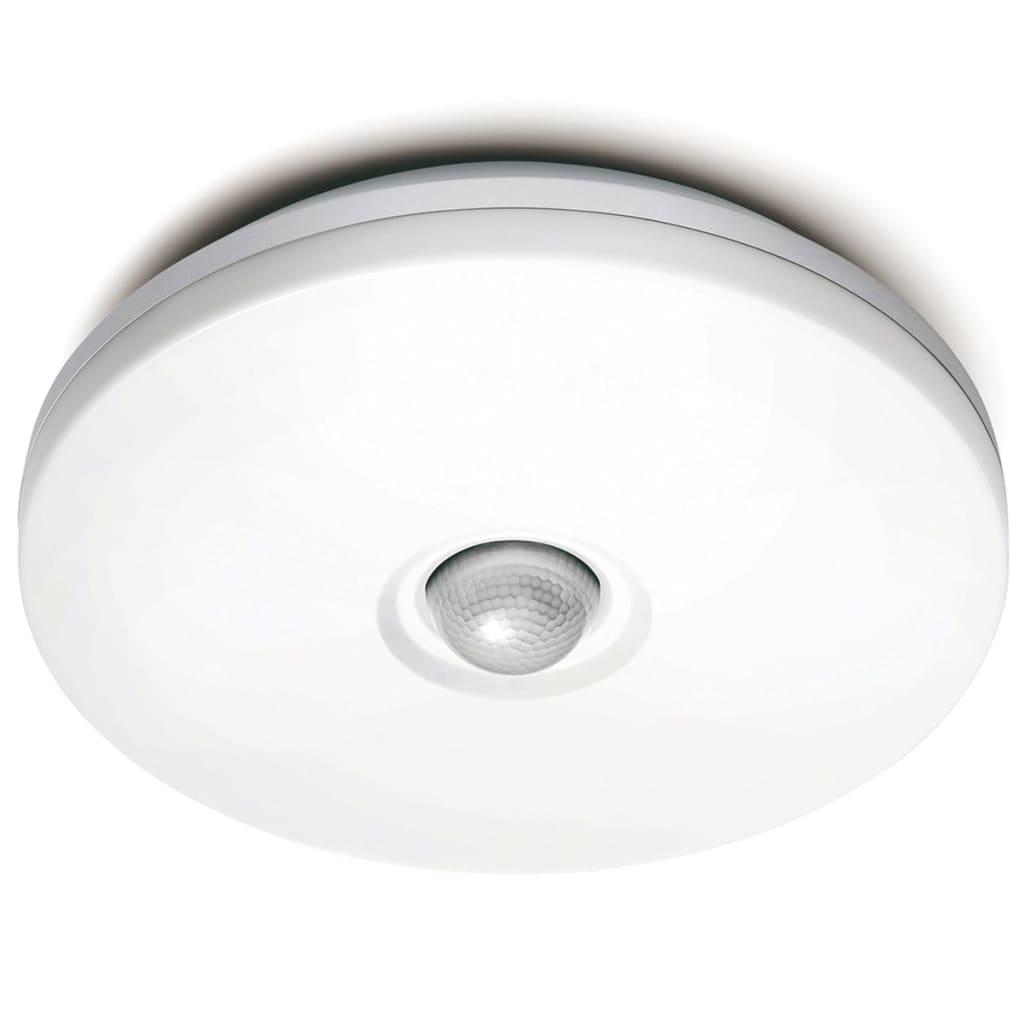 Steinel Kültéri érzékelő Égő DL 850 S Fehér