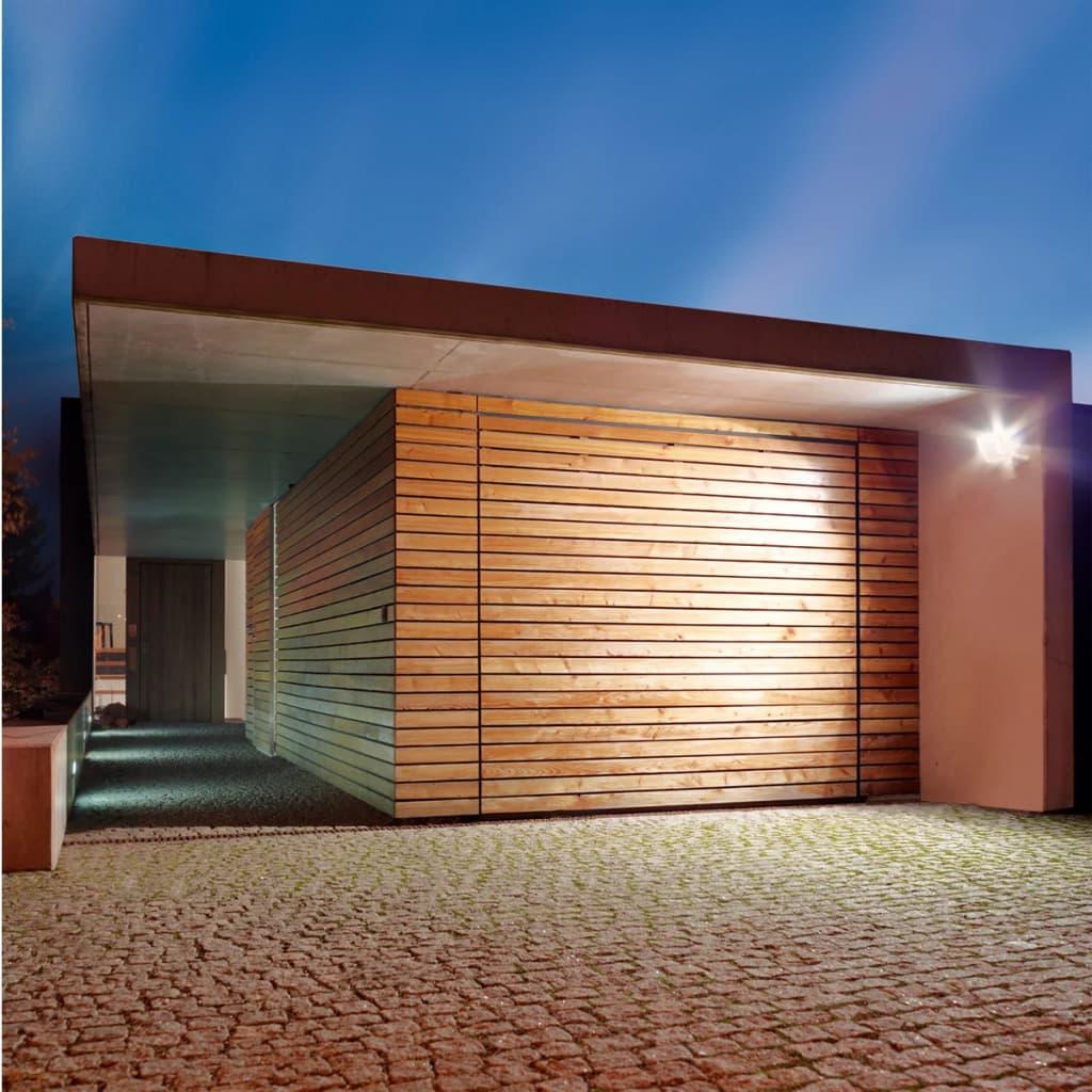 La boutique en ligne steinel projecteur ext rieur for Projecteur exterieur maison