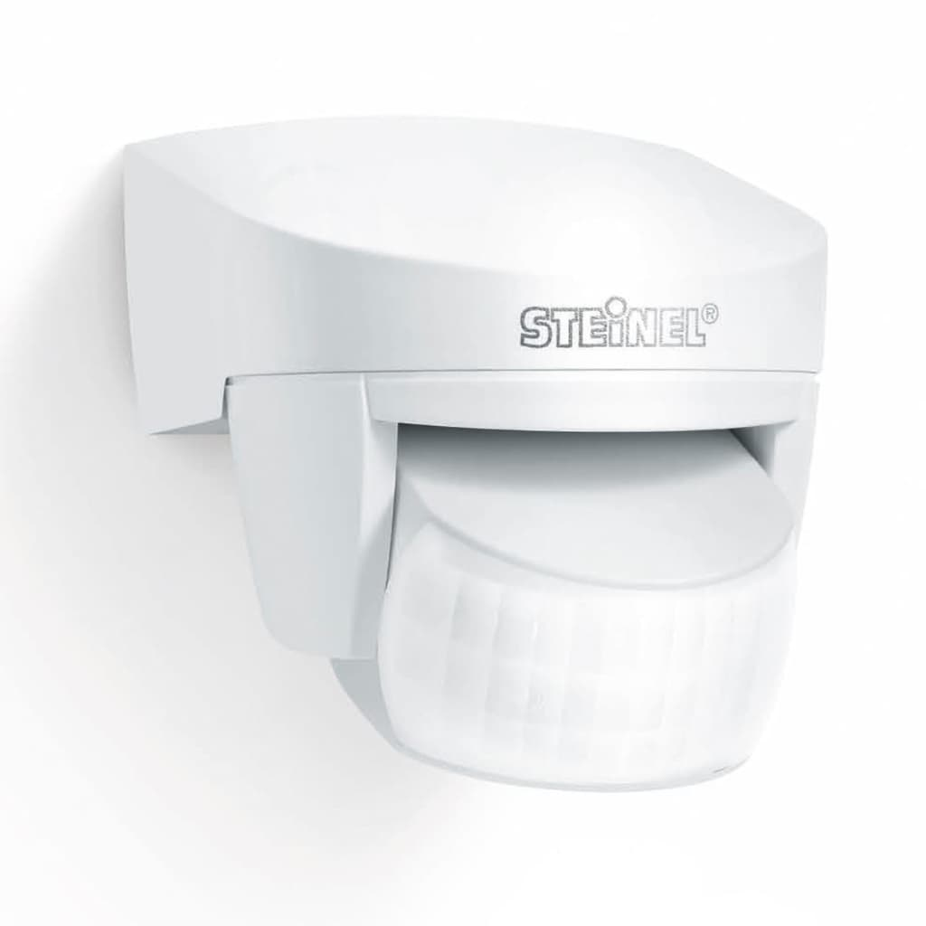 teinel-infrared-motion-detector-is-140-2-white