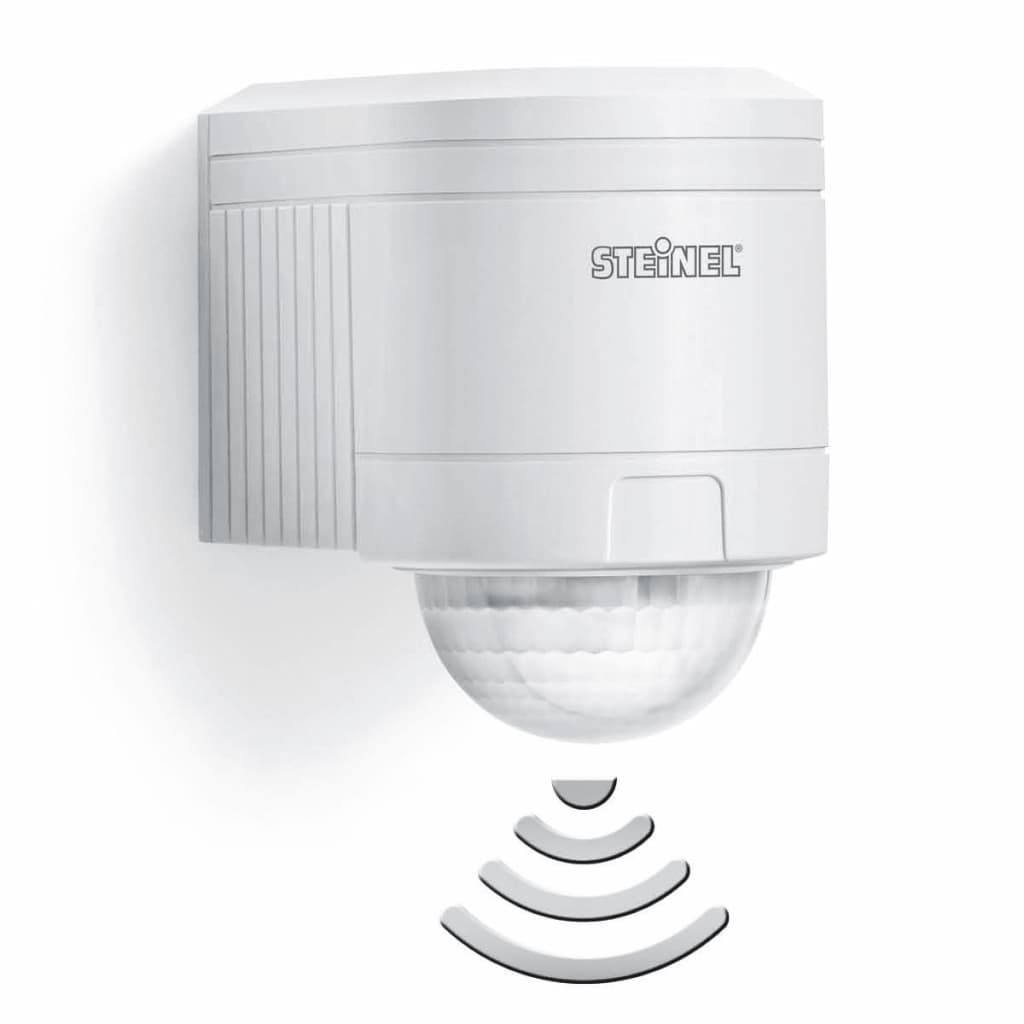 teinel-infrared-motion-detector-is-240-duo-white