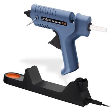 Steinel Pistolets à colle Gluematic 5000[1/2]