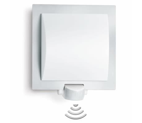 Aplique De Exterior Con Sensor Steinel L20 Tienda Online