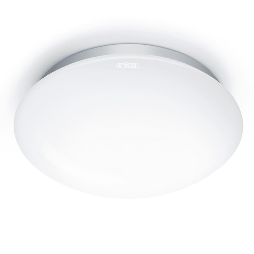 Steinel Beltéri Érzékelő Fényszóró RS LED A1