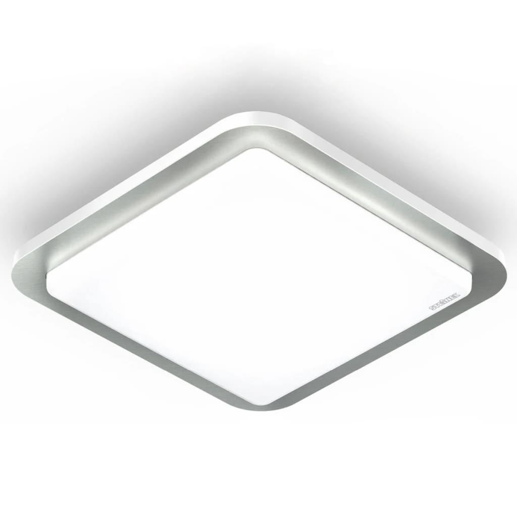 acheter lumi re avec d tecteur de mouvement rs led d2 pas cher. Black Bedroom Furniture Sets. Home Design Ideas