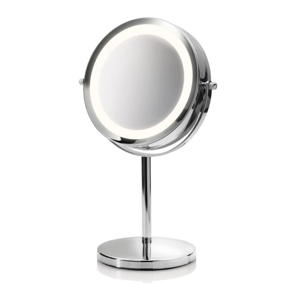 Medisana 2 az 1-ben Kozmetika Mirror CM 840 Világító Álló tükör