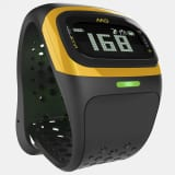 Medisana MIO Alpha 2 Heart Rate Sport Watch
