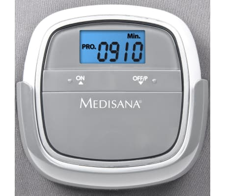 Medisana Bauchmuskel-Stimulationsgerät BOB[2/2]
