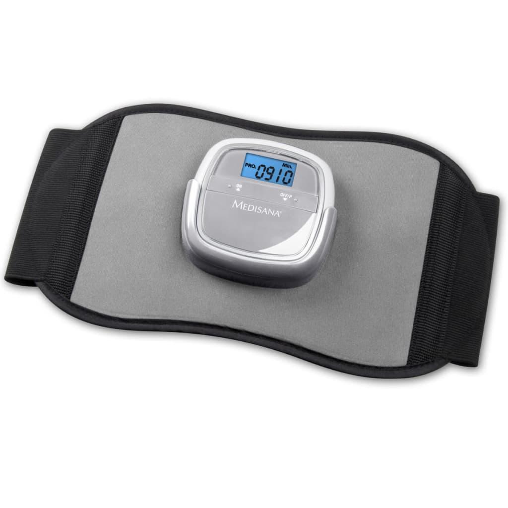 acheter ceinture abdominale de stimulation musculaire. Black Bedroom Furniture Sets. Home Design Ideas