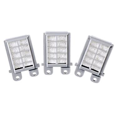 kontaktsidor gratis spa och massage