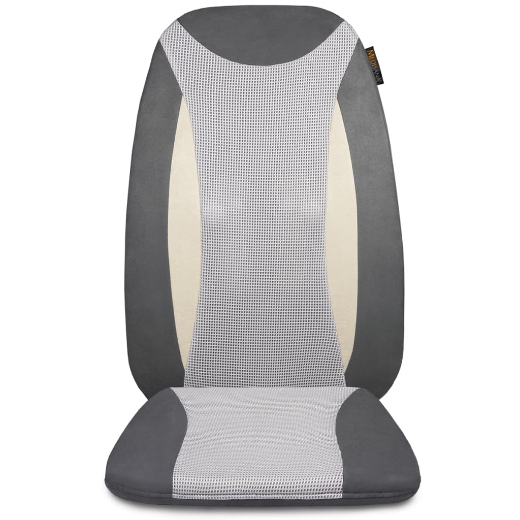medisana-shiatsu-massage-seat-cover-rbi